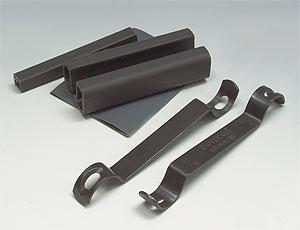 Набор для работы с фасками Veritas Cornering Tool Kit 05K5030