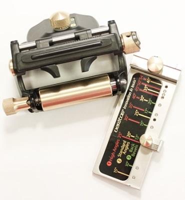 Точилка Veritas  Mk.II Точилка Veritas Mk.II Narrow-Blade Honing Guide от 3 мм до 38 мм