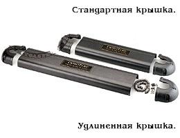 Крышка алюминиевая для столярных тисков Veritas Twin-Screw Vise 05G1227