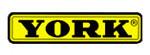 Компания York spol. s r.o является производителем тисков ЙОРК для ремесленников