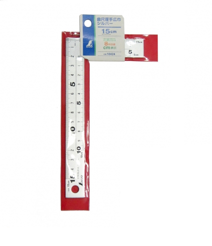 Shinwa Company Limited Япония  крупнейший производитель измерительных приборов в Азии