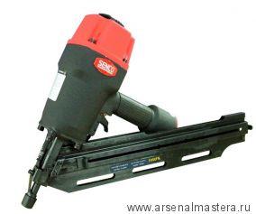 АКЦИЯ! Профессиональный гвоздезабивной инструмент реечного типа SENCO A900FN