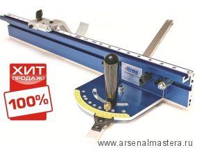 Упор угловой с направляющей Precision Miter Gauge System Kreg KMS7102