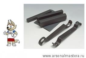 Комплект из 2х стружков Veritas Cornering Tool Kit для работы с фасками 05K50.30 М00002069