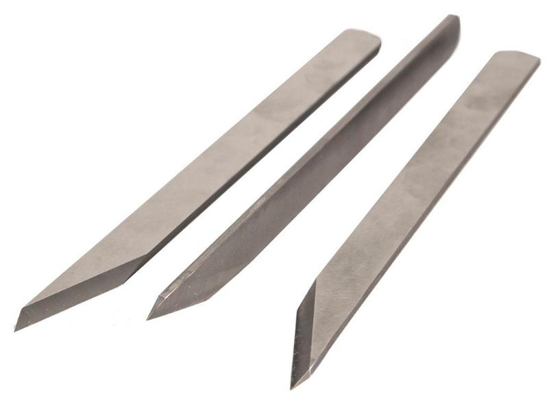 петроград нож