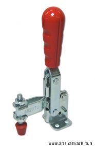 SALE Прижим Piher Toggle Clamp вертикальный М10 М00006365