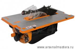 TR272094 Пильный модуль (стационарная пила) Triton TWX7CS001