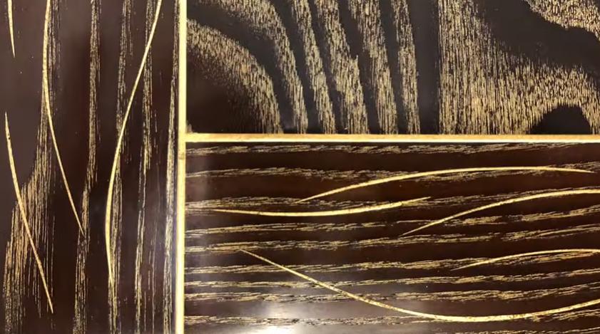 Саблин мастер комод из дерева для вина пример