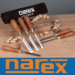 Отзывы на инструмент Narex Чехия и Фото изделий