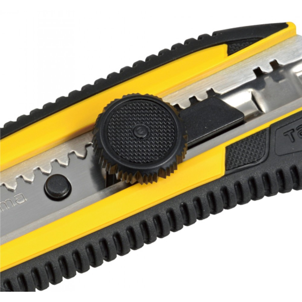 фото Нож TAJIMA LC-561 GRI 18 мм LC561