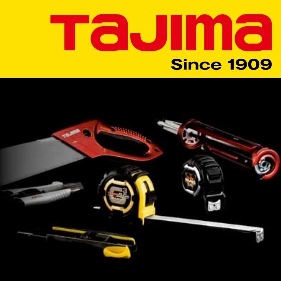 TAJIMA японский инструмент купить