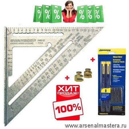 Рекомендуем измерительные инструменты