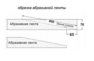 JET JWDS-1020-M Барабанный шлифовальный станок