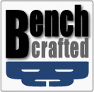 Производство Benchcrafted (США