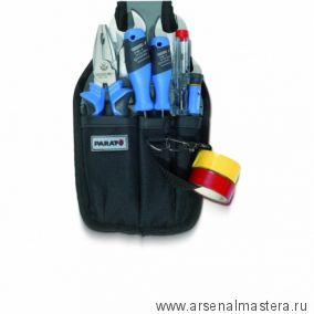 Сумка поясная для инструмента, пустая PARAT 5990816999