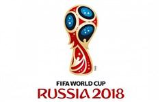 Чемпионат мира по футболу 2018 — 21-й чемпионат мира по футболу ФИФА, который пройдет в России с 14 июня по 15 июля 2018 года.