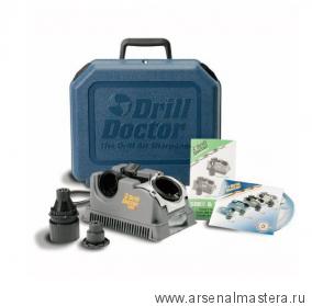 Заточной станок для сверел D2.5-13  Darex Drill Doctor 500 X мм в боксе М00010138