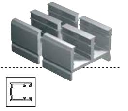 диск предназначен для распила алюминия