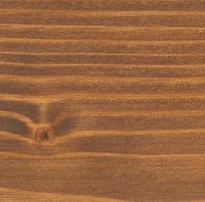Прозрачная краска на основе масел и воска для внутренних работ Osmo Dekorwachs Transparent Granitgrau