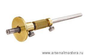 Рейсмус с точной и удобной микрорегулировкой 178 мм Lie-Nielsen Tite-Mark  LN 2-GD-TM М00002956