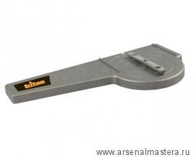 Рейсшина (перпендикулярная направляющая) TTSTS для TTS1400 Triton TR213531
