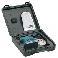 Виброшлифовальная машина в контейнере LRT84hM VIRUTEX 8400001