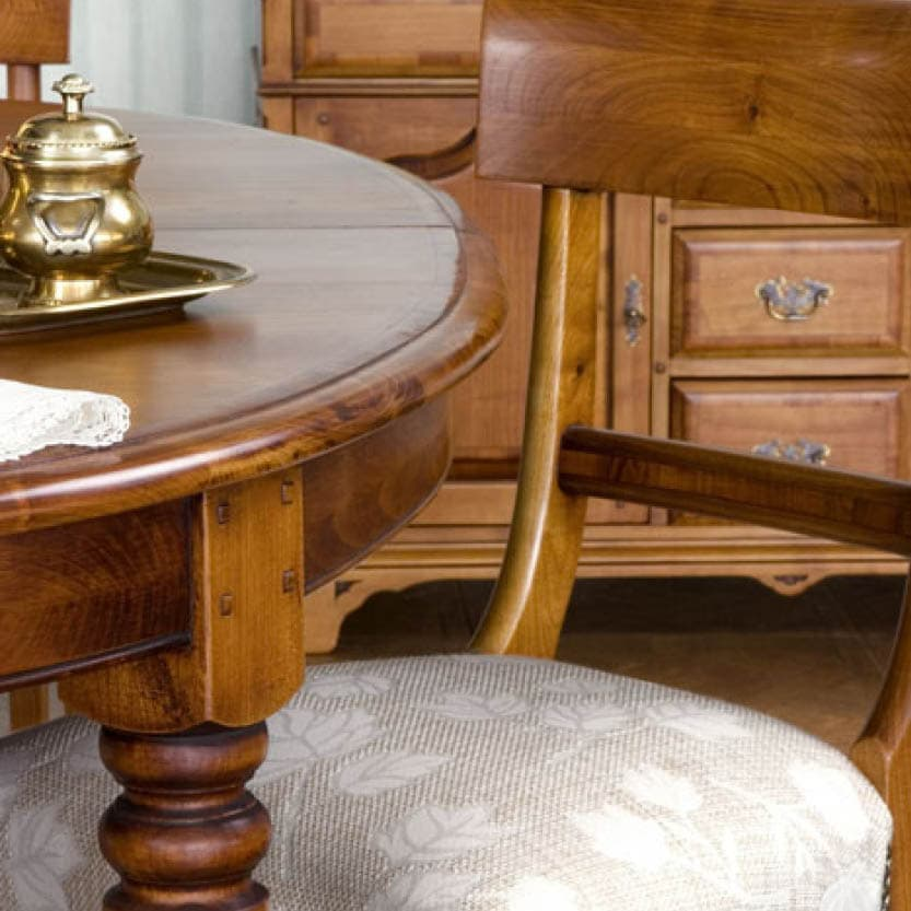 осмо масло натуральное. Osmo  Дизайнерская мебель из Болгарии