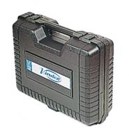 Фрезер для шкантов и пазов AB111N VIRUTEX 7900200