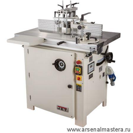 в ассортименте фрезерные станки и столы для точной работы в Мастерских для фрезерования и профилирования различных заготовок из дерева