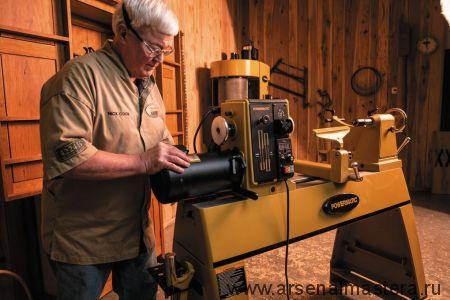 в ассортименте токарные станки для точения балясин, чаш, подсвечников, ваз и других декоративных изделий вращения из древесины