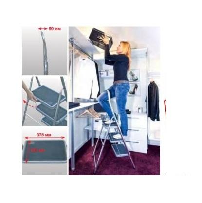 Профессиональные  лестницы / стремянки / подмости KRAUSE из Германии   купить