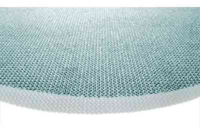 FESTOOL Granat Net купить