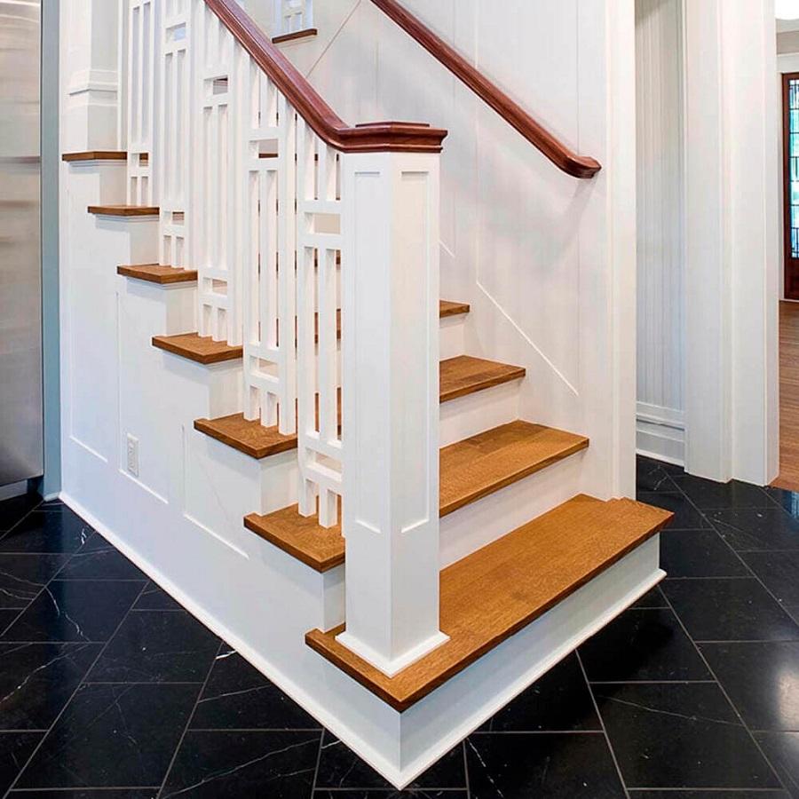 Набор по уходу для лестниц осмо