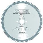 Применение пильных дисков СМТ на циркулярных пилах FESTOOL