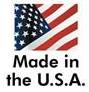 Компания ESTWING - семейное предприятие, созданное Эрнестом Эствингом в 1923 году. Она разрабатывает и проектирует самые прочные и надежные инструменты (молотки, кувалды, гвоздодеры и др), одновременно с этим удобные и с ярким дизайном. В 2001 году компания представила новую технологию - Shock Reduction Grip. Ручки с использованием этой технологии обладают высокой степенью комфорта и долговечности. Все новые покрытия ручек, использующие эту технологию, созданы из высококачественного нейлон-винила. Инженеры компании постоянно работают над созданием новых, революционных долговечных инструментов. ESTWING стремиться к тому, чтобы произведенные компанией инструменты служили не одно десятилетие и были образцом в производстве высококачественных долговечных инструментов в будущем. Производственные мощности компании ESTWING находятся в северной части города Иллинойс Рокфорд (90 милях к северо-западу от Чикаго). Линейка продукции ESTWING продаются во всех крупных строительных магазинах и домашних центрах по всей территории Соединенных Штатов, Канады и во многих странах по всему миру.