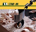 Приспособления Star-M (Япония): для профессионального и бытового пользования