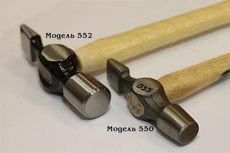 Crown Hand Tools Ltd ручные инструменты купить