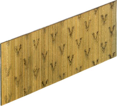 Шпилька Senco (Сенко) CZ13ECA 0,6 мм (10000 шт.)