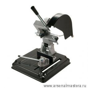 Стойка для УШМ 180/230 мм Wolfcraft 5018000