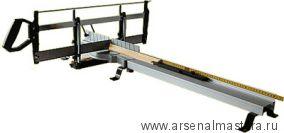Удлинитель для стусла Plano NOBEX 77701 М00003493