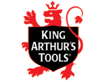 Производство -  King Arthur's Tools (США)