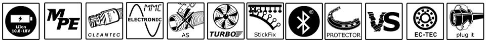 Аккумуляторная шлифмашинка FESTOOL Rutscher RTSC 400