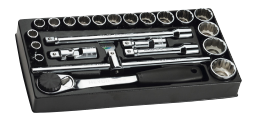 инструменты из германии HEYCO