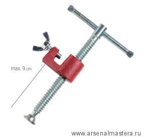 SALE Упор торцевой для струбцин Piher 90 мм М00006573
