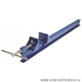 Струбцина-вайма Piher Bar Clamp 80, 225см М00006991