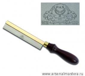 SALE Пила столярная обушковая Pax Razor Saw 152мм (6дюйм) 40tpi толщина 0.25 мм Thomas Flinn М00005134