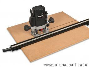 Шина Trend Varijig clamp guide, 914мм (36 inch)  М00007440 Trend VJS/CG/36 М00007440