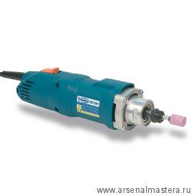 Зачистная машина RO156N VIRUTEX 5600401