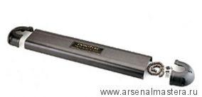 АКЦИЯ! Крышка алюминиевая для столярных тисков Veritas Twin-Screw Vise 05G12.27 М00006188