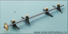 АКЦИЯ! Шаблон Veritas Marking Transfer Tool для разметки и установки мебельных петель 05J09.01 М00010245